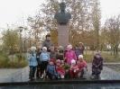 Экскурсия к памятнику Максимова А.А._2